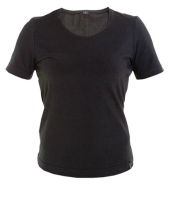 Back on Track® Human T-Shirt, Maria