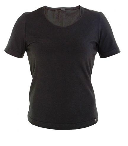 Back on Track® Human T-Shirt, Maria