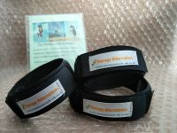 Mnetic-Band 360° Therapeutic Magnetised Bands