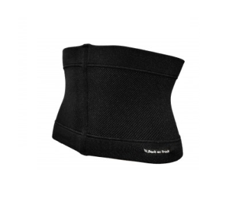 Back on Track® Human Waist Support, Physio