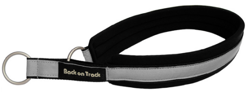 Back on Track® Canine Collar, Molly