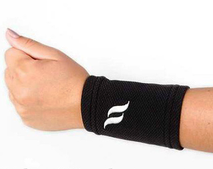 Back on Track® Wrist Brace, Physio