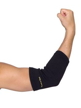 Back on Track® Elbow Brace, Physio