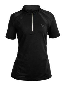 Back on Track® Human P4G T-Shirt, Olivia