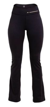 Back on Track® Human P4G Trousers, Arwen