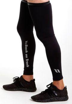 Back on Track® Human P4G Leg Warmers, Pi (Mens)