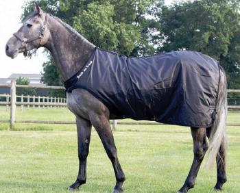 Back on Track® Equine Exercise Machine Rug