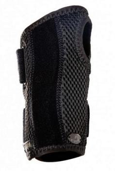 Back on Track® Human Carpus I Wrist Support, With Splint