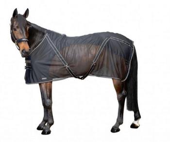 Back on Track® Equine Cooler, Sienna