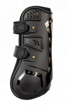 Back on Track® Equine Tendon Boots, AirFlow