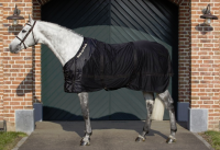 Back on Track® Equine Mesh Sheet, Classic