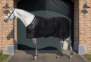Back on Track® Equine Mesh Sheet, Classic