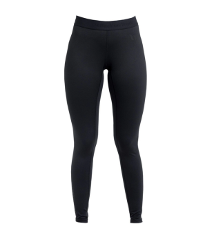 Back on Track® Human P4G Tights, Cate