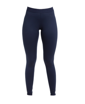 Back on Track® Human P4G Tights, Caia