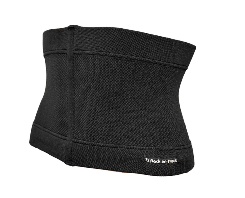 Back on Track ® Physio Waist Support