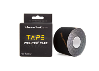 Back on Track® P4G Welltex™ Tape