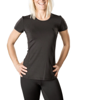 Back on Track® Human P4G T-Shirt, Ophelia