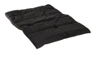 Back on Track® Human Mini Blanket
