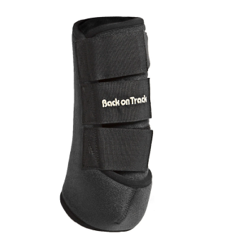 Back on Track® Equine Exercise Boots