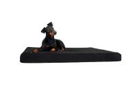 Back on Track® Canine Mattress, Standard