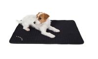 Back on Track® Canine Mattress, Allround