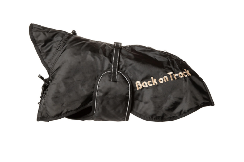 Back on Track® Canine Coat, Standard