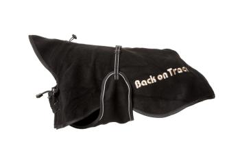Back on Track® Canine Fleece Rug,Supreme