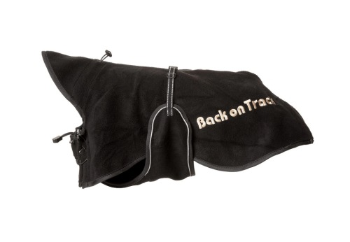 Back on Track® Canine Fleece Rug,Supreme