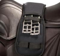 Back On Track® Equine Girths Dressage