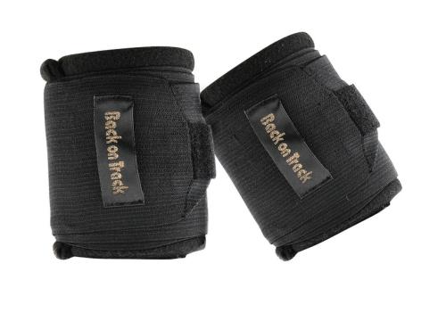 Back on Track® Equine Combi Bandages