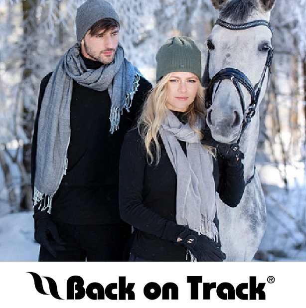 Back on Track® Human Products