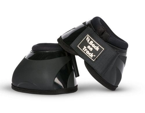 Back on Track® Equine Bell Boots, Performance