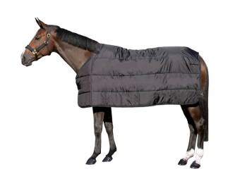 Back on Track® Equine Rug Liner, Felix