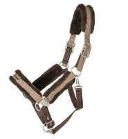 Back on Track® Equine 'Haze Collection' Halter