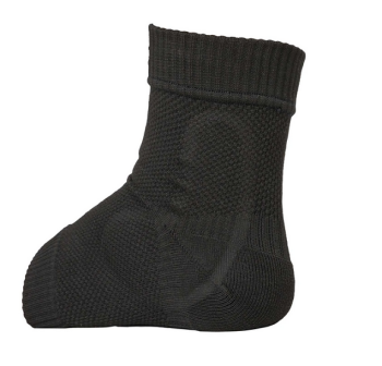 Back on Track® Human Ankle Brace, Physio + Gel