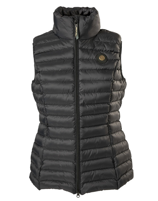 Back on Track® Human Women's Vest, Luna