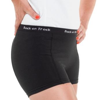 Back on Track® Human Boxer Shorts, Women's