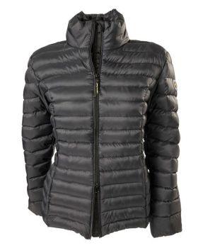 Back on Track® Human Women's Jacket, Grace