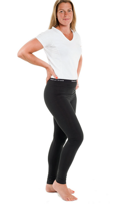 Back on Track® Human Long Johns, Women