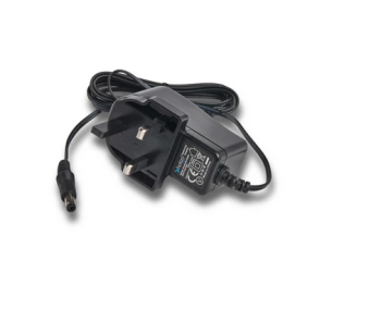 Replacement Charger for Photizo Home Care
