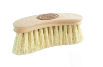 Borstiq Banana Mex Fibre Brush