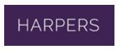Harpers Equine & Pet Care