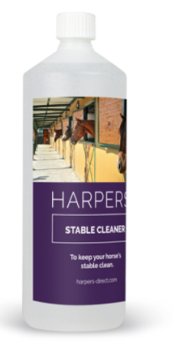Stable Cleaner - 1 x 1L