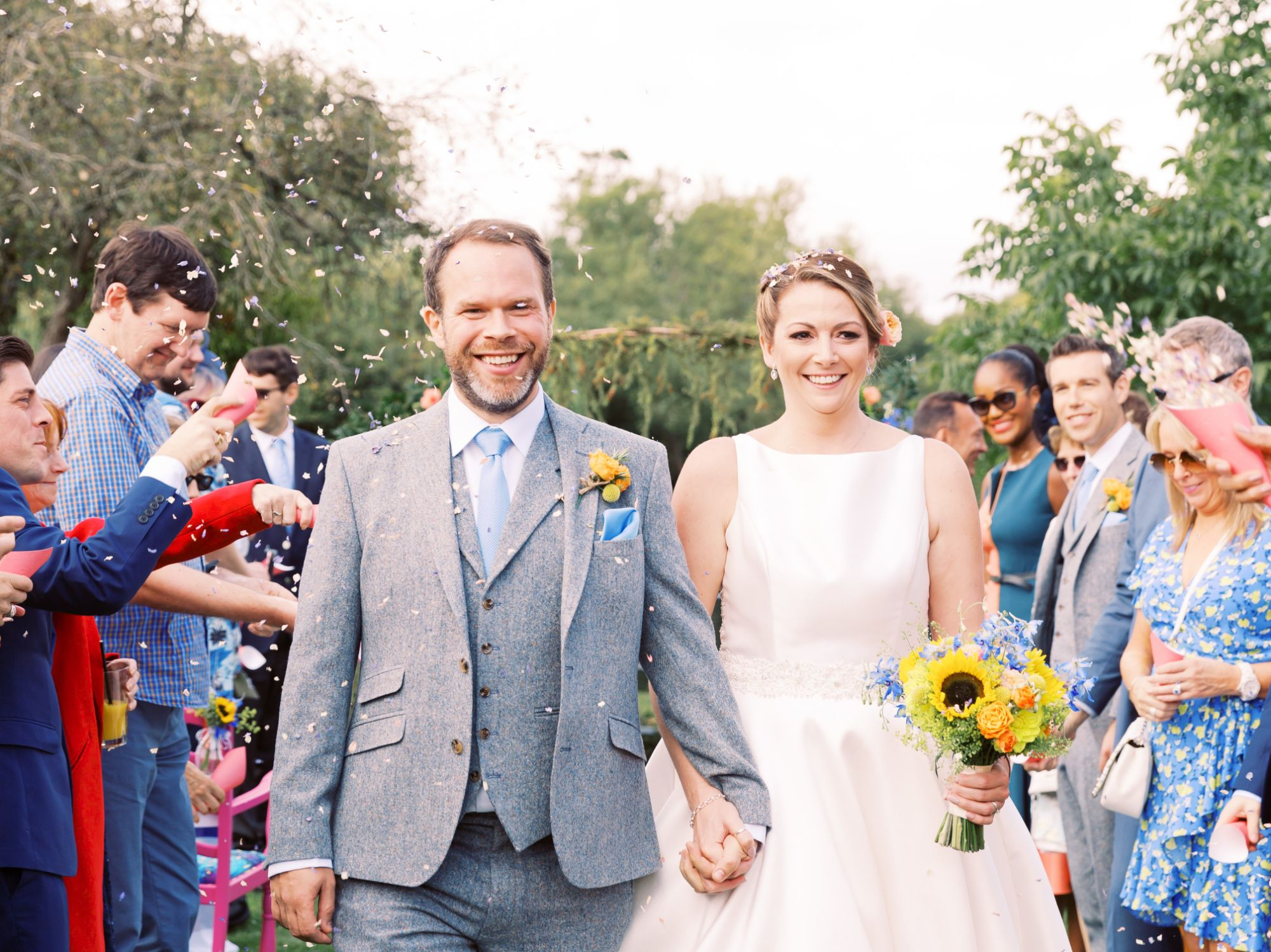 Terry-Li-Photography-David-Jennifer-Wedding-Day-165.jpg