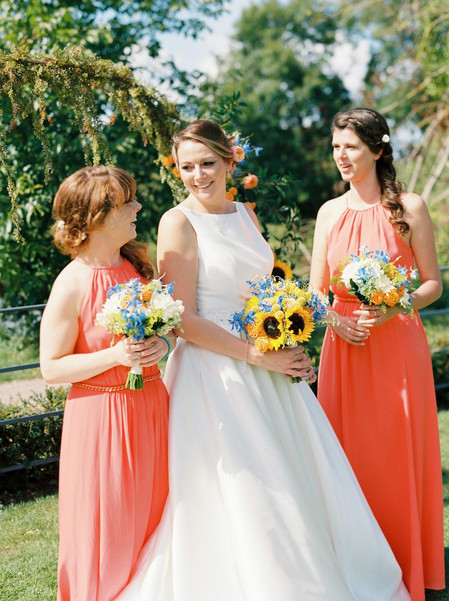 Terry-Li-Photography-David-Jennifer-Wedding-Day-film-photos-39.jpg