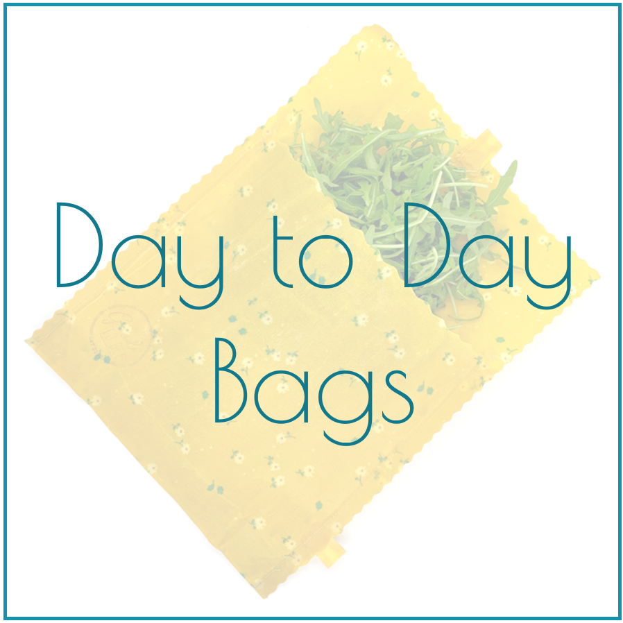 Day to Day Bags