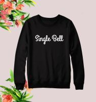 Single Bell sweatshirt