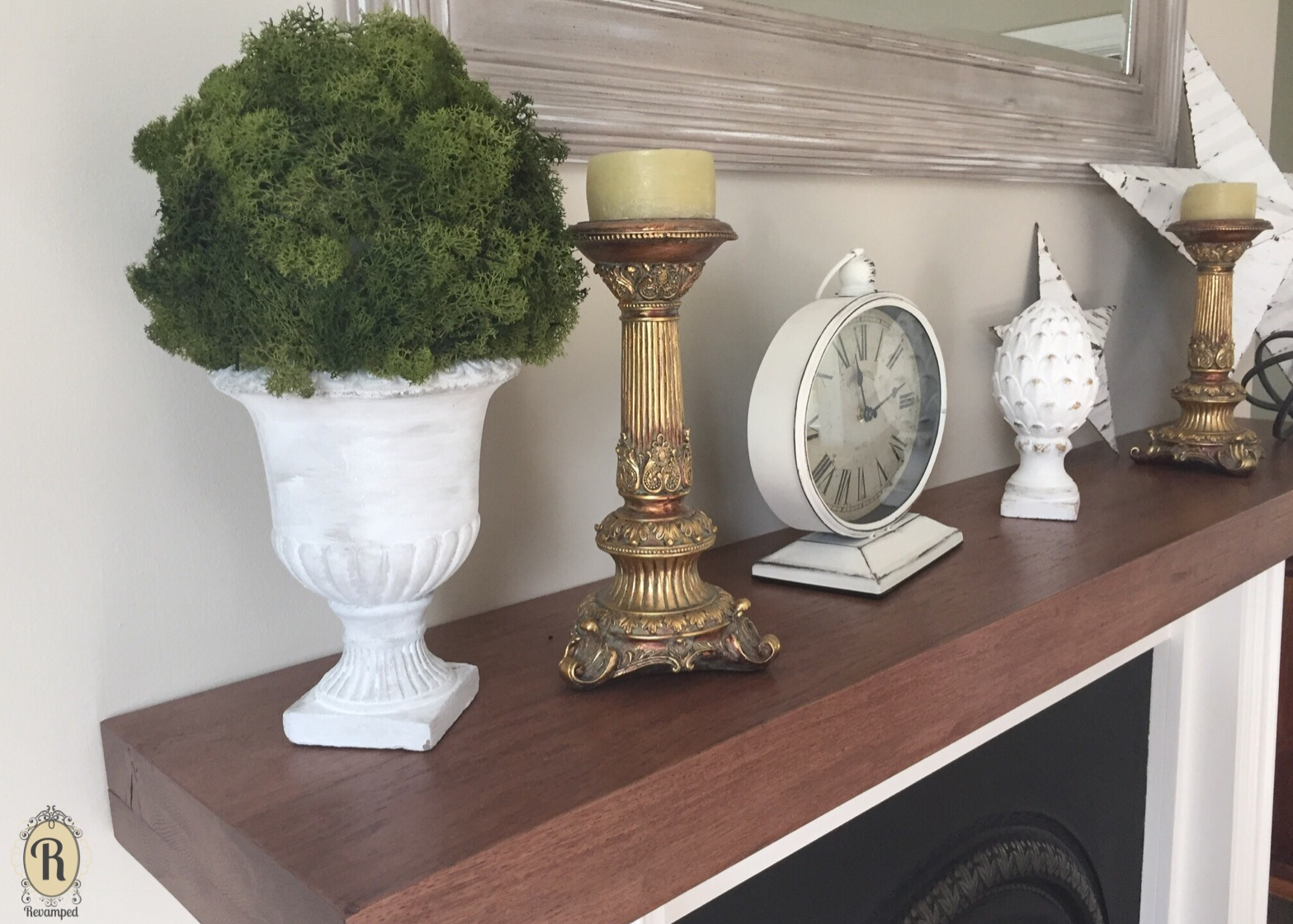 Revamped Furniture And Home Ireland