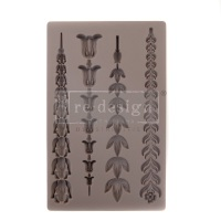 Decor Mould - Regal Filaments