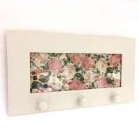 Decorative Photo Frame Hanging Rack